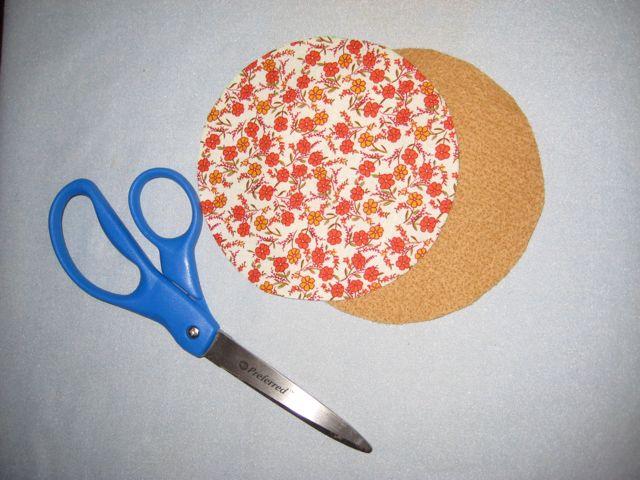 Circles_Cut