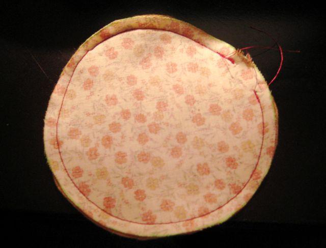 Circles_Sewn