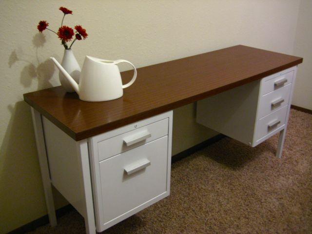 Desk_After