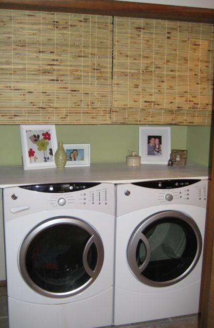 Laundry_After