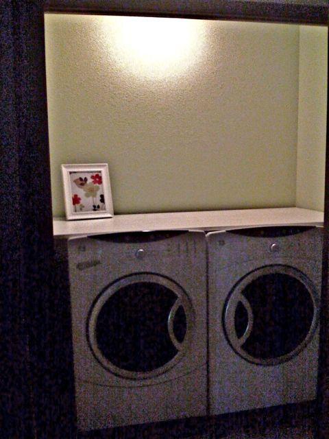 Step1_Laundry