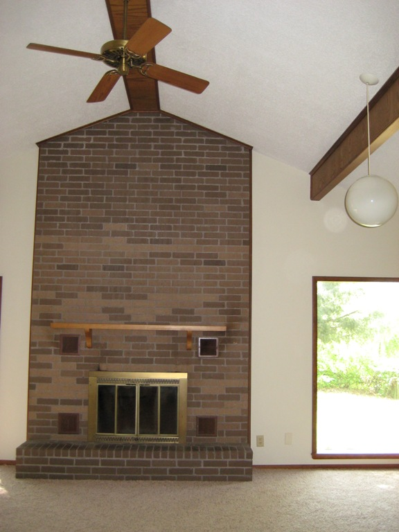 First_Day_Fireplace