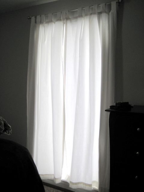 Discontinued Jcpenney Curtains Find Products Compare Prices | Bed ...