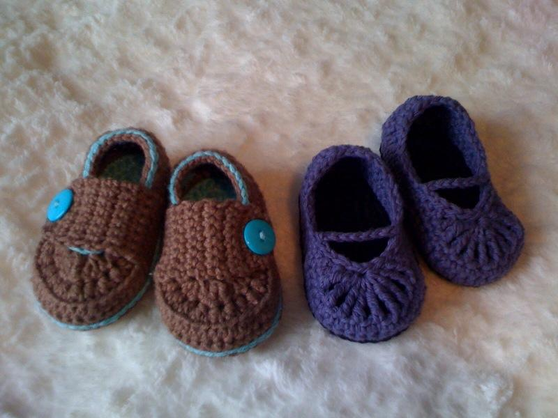 Breaking News Lenas Baby Booties For Sale Welcome To Heardmont