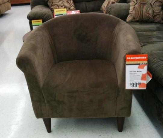 Whatu0027s the deal Big Lots? & Whatu0027s the deal Big Lots? | Welcome to Heardmont