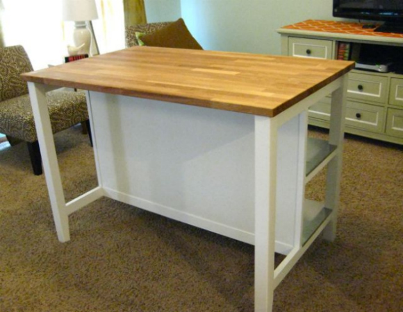 Ikea Kitchen Tables Uk
